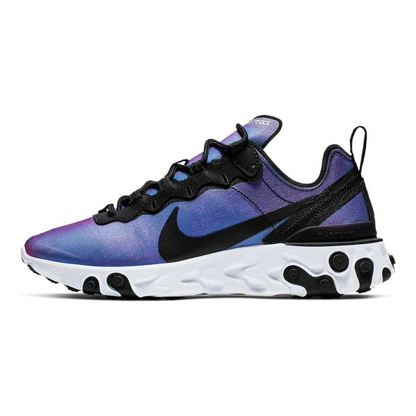 Tenis-Nike-React-Element-55-Feminino-Multicolor