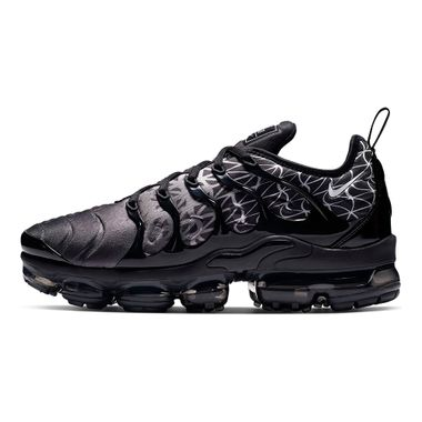 best authentic dff0f 8a6c5 Nike Vapormax: Feminino, Masculino, Flyknit, Utility | Authentic Feet