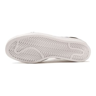 Tenis-adidas-Superstar-Slip-On-Feminino-Cinza-2
