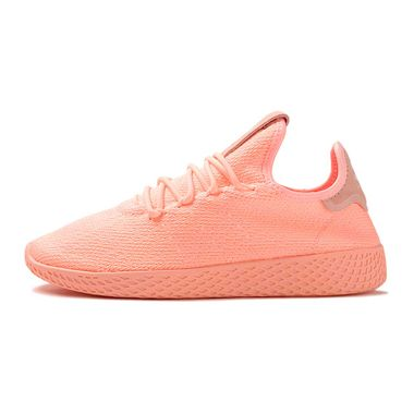 Tenis-adidas-Pharrel-Willians-HU-Feminino-Rosa