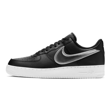 Tenis-Nike-Air-Force-1-Lv8-Masculino-Preto