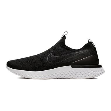 Tenis-Epic-Phantom-React-Masculino-Preto