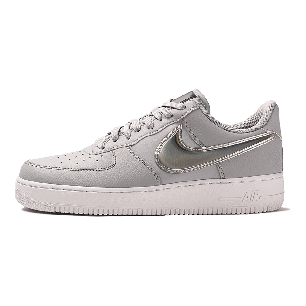 huge selection of 4ca9c 226fc Tênis Nike Air Force 1 Lv8 Masculino   Tênis é na Authentic Feet -  AuthenticFeet