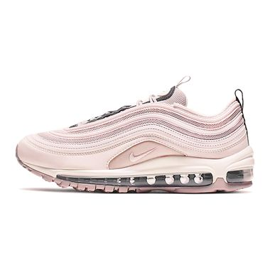 Air Max 97: Plus, Ultra, Feminino e Masculino e Mais