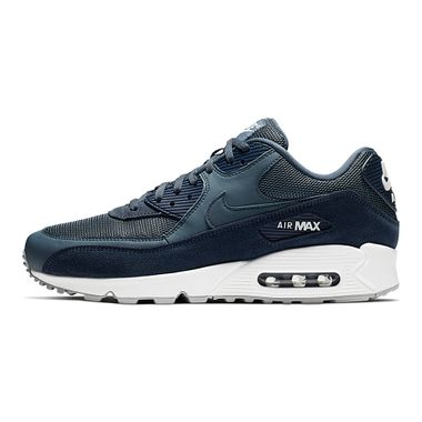 New Authentic Nike Air Max 90 Ultra 2.0 Essential Trainers