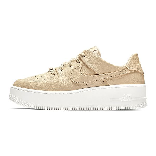 Tenis-Nike-Air-Force-1-Sage-XX-Feminino