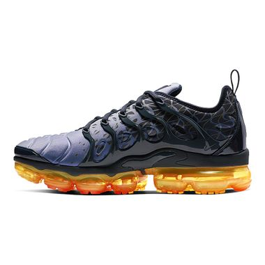 best authentic b9bf8 11c88 Nike Vapormax: Feminino, Masculino, Flyknit, Utility | Authentic Feet