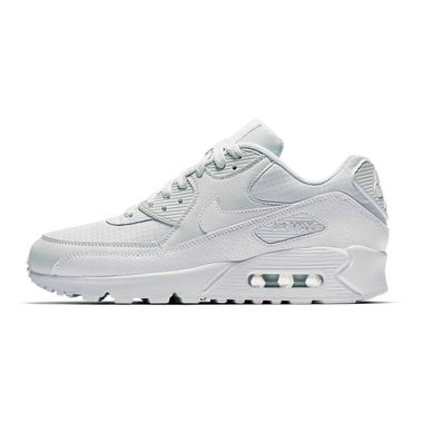 c2ffe129838 Nike Air Max 90: Preto, Branco, Essential e mais