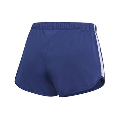 Shorts-adidas-3-Stripes-Feminino-Azul-2