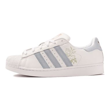 efddda37d adidas Superstar: Feminino, Masculino, Branco e Preto | Authentic Feet