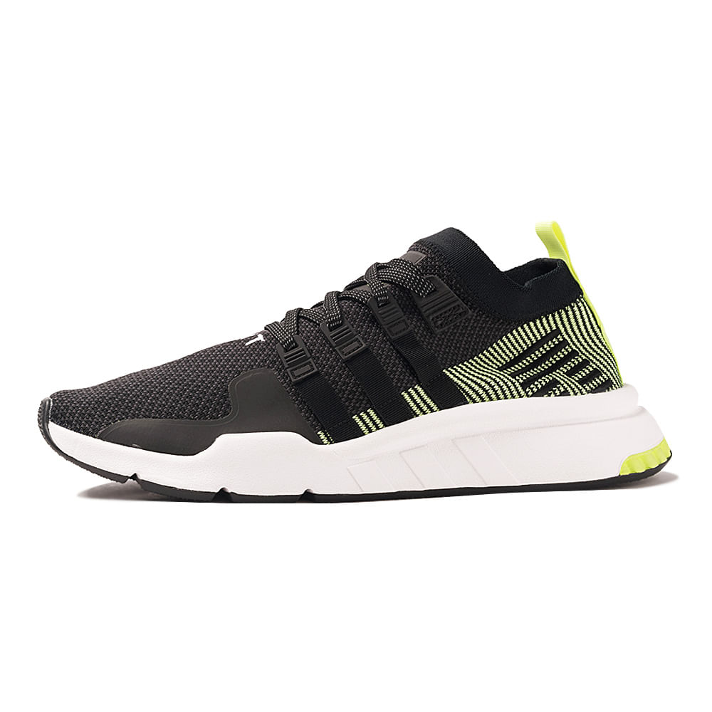 huge selection of bdca4 c32ff Tênis adidas EQT Support Masculino Mid ADV Masculino