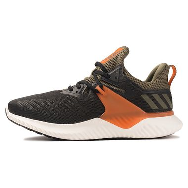 Tenis-Adidas-Alphabounce-Beyond-Masculino-PReto