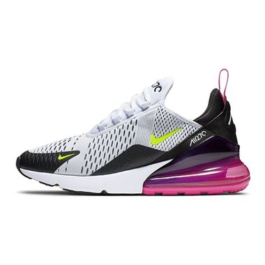 1690395b6 Air Max 270: feminino, masculino, diversas cores | Authentic Feet