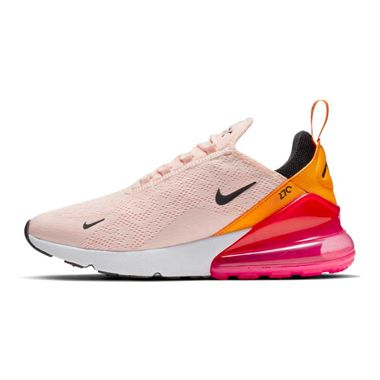 a8ae48f61 Nike Air Max: 270, 90 e Force. Masculino e Feminino | Authentic Feet