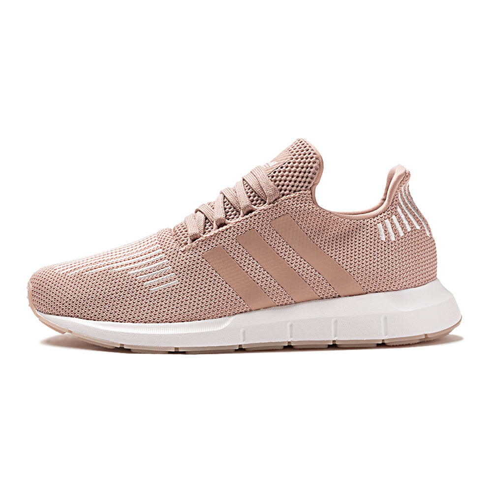 tomar el pelo chatarra Tren  Tênis adidas Swift Run Feminino | Tênis é na Authentic Feet - AuthenticFeet