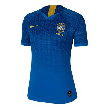 \\192.168.105.6\af\MARKETING\MARKETING-2019\Producao\Authentic-Feet\LANCAMENTO-31_05\AJ438-9-453\Camiseta-Nike-CBF-Stad-Feminina-Azul