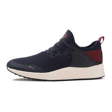Tenis-Puma-Pacer-Next-Cage-Core-Azul