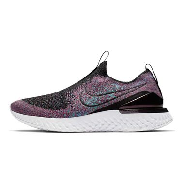 Tenis-Nike-Epic-Phantom-React-Feminino-Multicolor