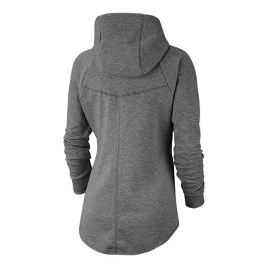 Blusao-Nike-Windrunner-Tech-Fleece-Fz-Feminina-Cinza-2