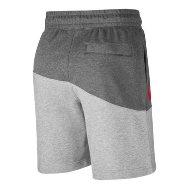 Shorts-Nike-Swoosh-Short-Ft-Masculino-Cinza-2