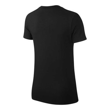 Camiseta-Nike-Essntl-Icon-Futura-Feminina-Preta-2