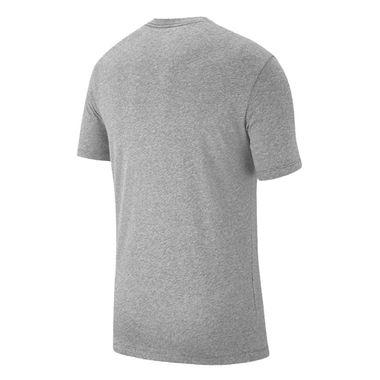 Camiseta-Nike-Icon-Futura-Masculina-Cinza-2