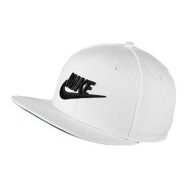 Bone-Nike-Futura--Pro-Masculino-Branco