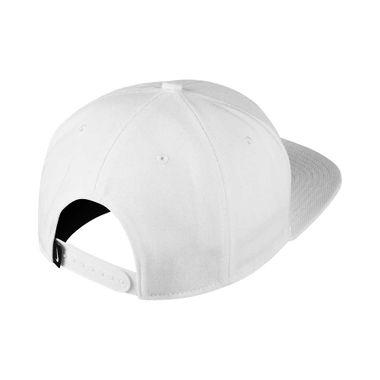 Bone-Nike-Futura--Pro-Masculino-Branco-2
