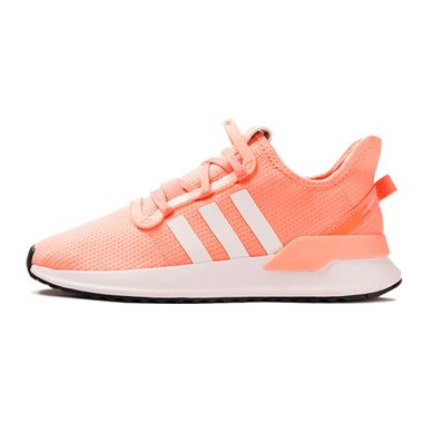Tenis-adidas-U_Path-Run-J-GS-Infantil-Rosa