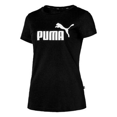 Camiseta-Puma-ESS-Logo-Feminina-Preto