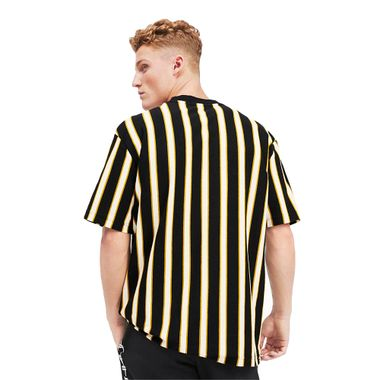 Camiseta-Puma-Downtow-Stripe-Masculina-Multicolor-2