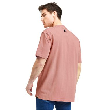 Camiseta-Puma-Downtown-Graphic-Masculina-Rosa-2