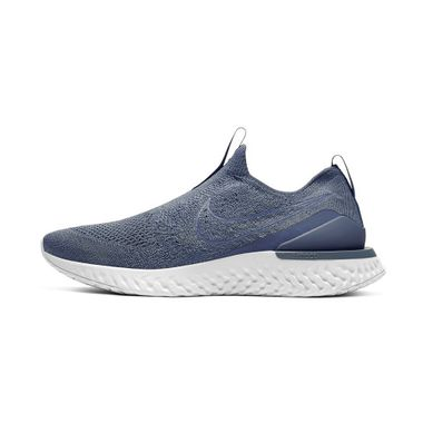 Tenis-Epic-Phantom-React-Masculino-Azul