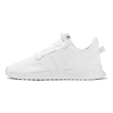 Tenis-adidas-U-Path-Run-Masculino-Branco