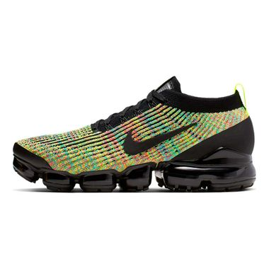 Tenis-Nike-Air-Vapormax-Flyknit-3-Masculino-Multicolor