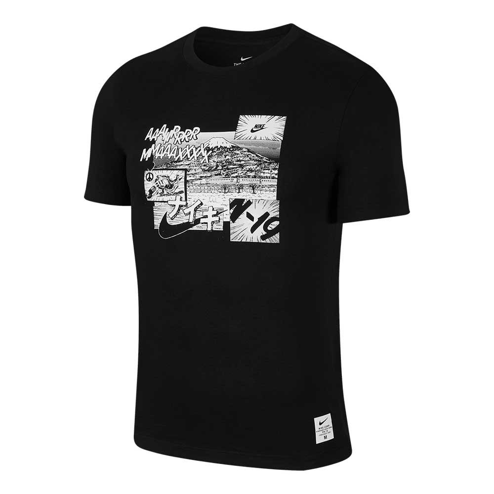 Cuidar Monet Opinión  Camiseta Nike Air Max 2 Masculina | Camiseta é na Authentic Feet -  AuthenticFeet