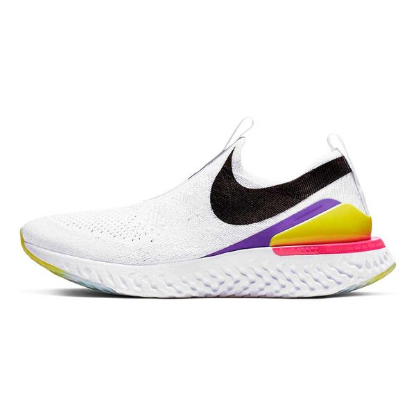 Tenis-Nike-Epic-Phantom-React-Disrupt-Feminino-Branco