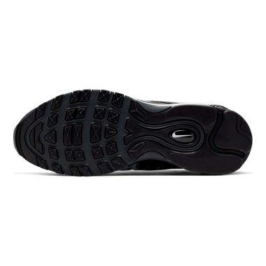 Tenis-Nike-Air-Max-97-Masculino-Preto-2