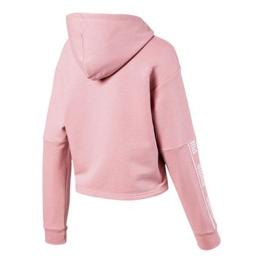 Blusao-Puma-Amplified-Cropped-Feminino-Rosa-2