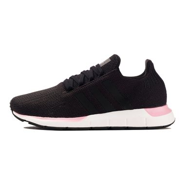 Tenis-adidas-Swift-Run-Feminino-Preto-1