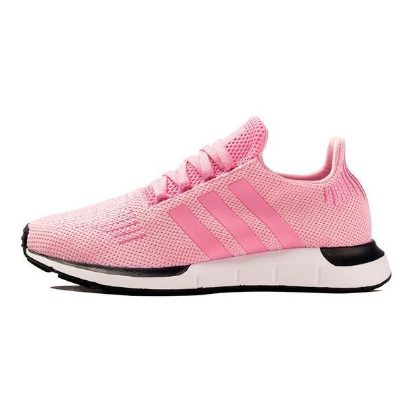 Tenis-adidas-Swift-Run-Feminino-Rosa-1