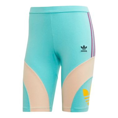 Shorts-adidas-Cycling-Feminino-Azul-1