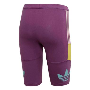 Shorts-adidas-Cycling-Feminino-Roxo-2