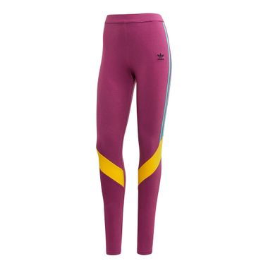 Legging-adidas-How-We-Do-Feminina-Roxa-1