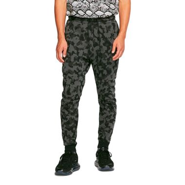 Calca-Nike-Tech-Fleece-Masculina-Camuflado-1
