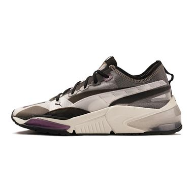 Tenis-Puma-LQDCELL0-Optic-Sheer-Masculino-Cinza