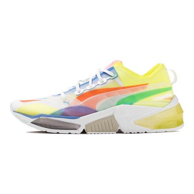 Tenis-Puma-LQDCELL-Optic-Sheer-Masculino-Multicolor-1