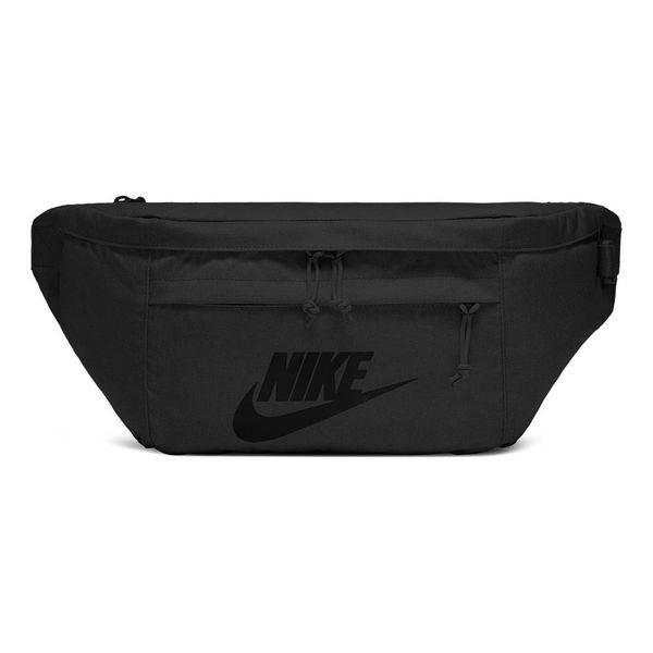 Pochete-Nike-Tech-Hip-Pack-Preta