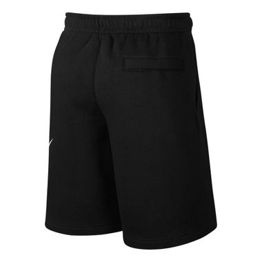 Shorts-Nike-Club-Bb-Gx-Masculino-Preto-2