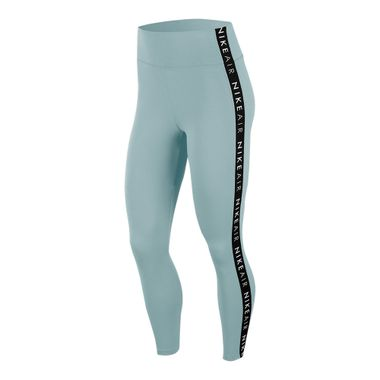 Legging-Nike-Air-Feminina-Azul